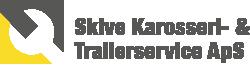 Skive Karosseri & Trailerservice ApS